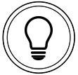 bulb-beskpoke