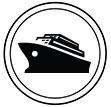 marine-icon