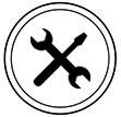tradesman-icon