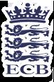 English Cricket Board