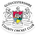 Gloucestershire Cricket Club