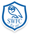 Sheffied Wednesday Football Club